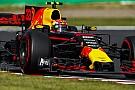 Formule 1 L'absence de bouton magique nuit à Red Bull en Q3