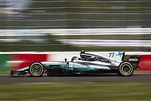 Mercedes, 2018'de farklı bir araç konseptine geçebilir