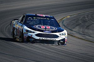 NASCAR Cup Special feature Motorsport.com launches 2017 NASCAR Mailbag
