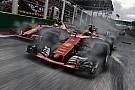 Формула 1 проведет киберспортивный чемпионат