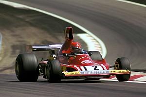 Formule 1 Diaporama Diaporama - Les 30 poles les plus rapides de l'Histoire de la F1