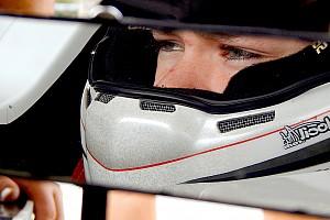 Formula 4 Noticias de última hora Piloto colombiano de 14 años firma para la F4 de Estados Unidos