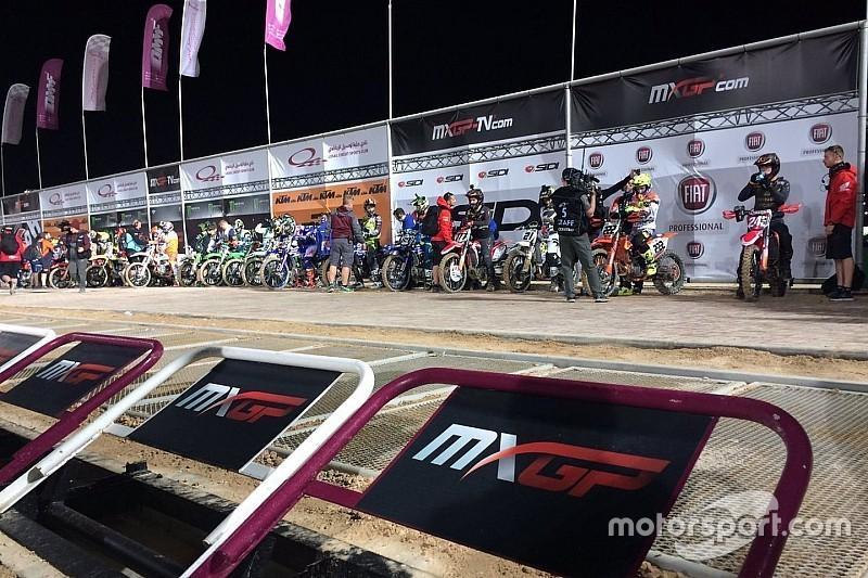 El MXGP desembarca en Indonesia, previa y horarios