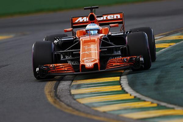 Formula 1 Son dakika Alonso: Yeni F1 araçlarında kahve içmeye zaman yok