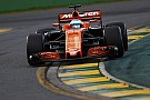 Formula 1 Alonso says no time for 'coffee break' with new F1 cars