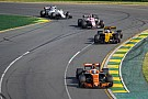 Formula 1 Todt: Lack of passing a price worth paying for better F1 cars