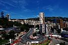TCR TCR added to 2017 Monaco Grand Prix bill