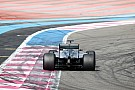 Paul Ricard's Signes will be