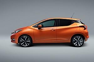 Auto Actualités Diaporama - Les voitures les plus adaptées pour rouler à 80 km/h