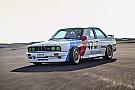 Bildergalerie: Der BMW M3 E30