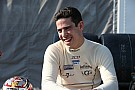 Indy Lights Claman DeMelo switches to Carlin Indy Lights team