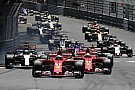 GP in quotes: Alle 20 rijders over de Grand Prix van Monaco