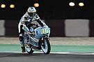 【Moto3カタール】決勝:乱戦制したミル優勝。佐々木歩夢11位