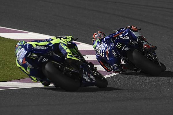 MotoGP Vídeoblog de Ernest Riveras: análisis del GP de Qatar