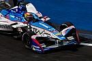 Formula E A BMW megerősítette: jövőre debütál a saját csapat a Formula E-ben!
