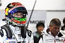 Brendon Hartley lucirá un número 'maldito en su debut en la Fórmula 1