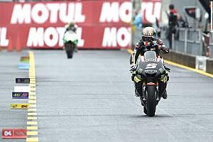 MotoGP Diaporama GP du Japon - Les plus belles photos du samedi