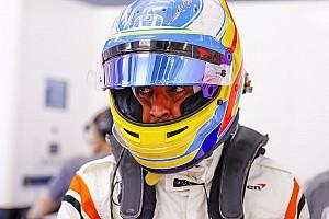 """IndyCar Entrevista Campeão da NASCAR considera Alonso """"perfeito"""" para Indy 500"""