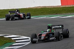 Formula V8 3.5 Ultime notizie Il Team Barone Rampante a Spa-Francorchamps con una sola vettura