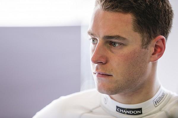 Formula 1 Ultime notizie McLaren: Vandoorne confermato come pilota per il 2018