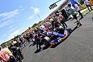 """Forma-1 Sainz: """"Az F1-es mezőny felének dobogóra kellene állnia…"""""""