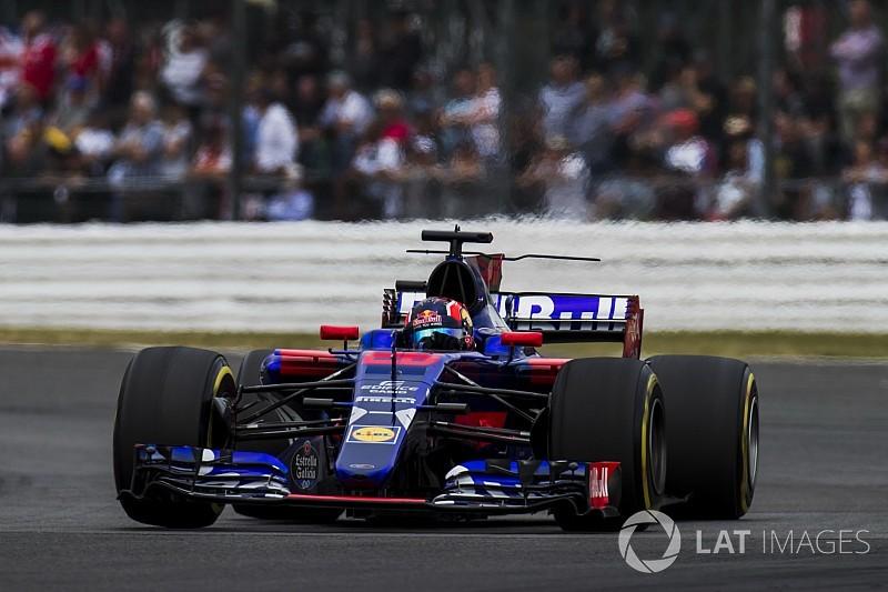 【F1】ビルヌーブ、クビアトに苦言「一時的にでもシートを剥奪すべき」