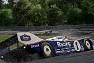 Project Cars 2, el sueño de convertirse en piloto de carreras