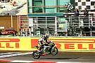 Superbikes WSBK Magny-Cours: Derde opeenvolgende titel voor Rea, Van der Mark negende