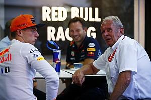 Fórmula 1 Noticias En Red Bull creen tener el mejor chasis en la F1