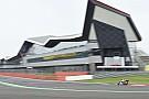 Silverstone confirmé au calendrier MotoGP pour 3 ans