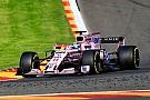 Force India confia: problemas de pilotos ficarão para trás