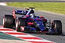 F1-Teamchef: Besserer Rennsport nur mit finanziell gesunden Teams
