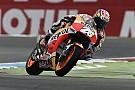 MotoGP Un Grand Prix à oublier pour Pedrosa