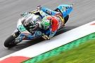 Moto2 Morbidelli controla Márquez e Luthi e vence na Áustria