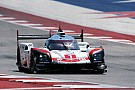 WEC Porsche logra otro doblete en la PL2