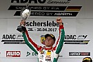 F3 Europe German F4 champion Vips set for F3 debut