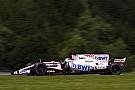 Force India, Silverstone'da büyük güncelleme yapacak