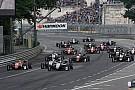 Евро Ф3 В DTM решили поспорить с Ф1 за гонки Формулы 3