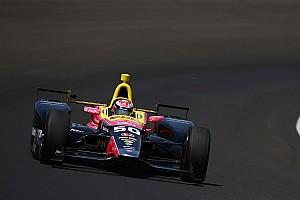 IndyCar Gerücht IndyCar 2018: Michael Shank spricht mit Schmidt/Peterson