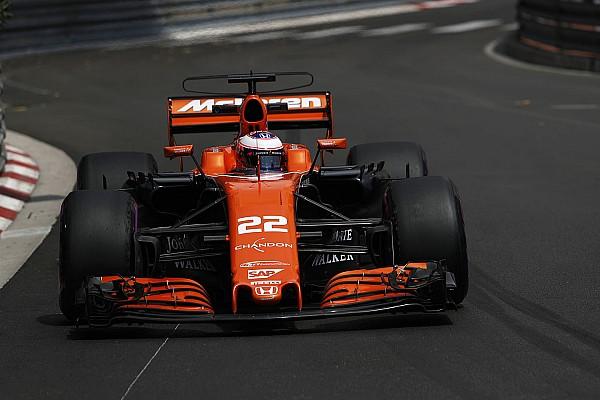 Fórmula 1 Últimas notícias Com volta, Button passa Schumi em GPs; Rubinho ainda é líder