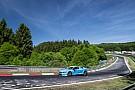 WTCC WTCC Nürburgring: P2 in kwalificatie biedt perspectief voor Catsburg