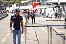 """F1 Sainz: """"El cambio de reglamento nos ha alejado aún más de los equipos grandes"""""""