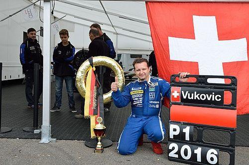 Vukovic Motorsport… costruttore: la forza dell'indipendenza