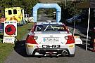 ERC ACI Team Italia dà una Toyota GT86 CS-R3 a Bottarelli, Canzian e Pisani