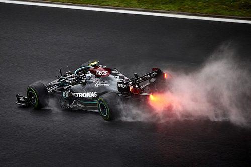"""¿Tiene Mercedes un coche más rápido que Red Bull? """"No hay garantía"""""""