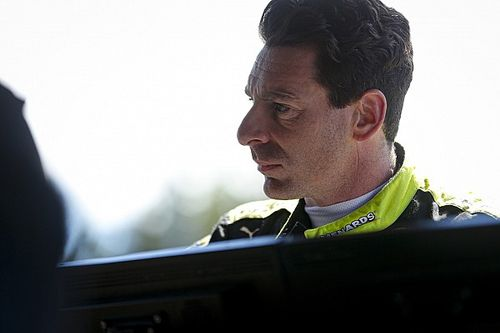 Pagenaud confirmed at Meyer Shank Racing for 2022