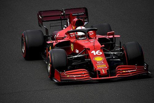 LIVE Formula 1, Gran Premio di Ungheria: Gara