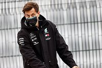 Wolff tenta evitar que caso da Racing Point chegue à Corte de Recursos da FIA