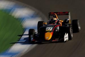 Neue Formel 3 2019: Motopark sauer über Ausbootung - HWA in die Formel 2?
