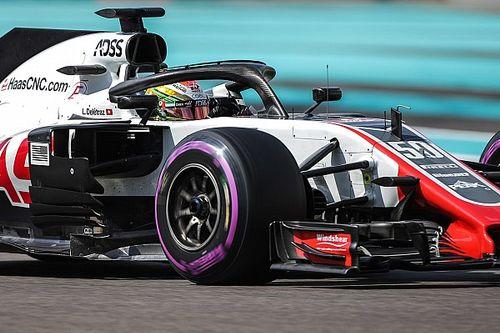 Haas firma Louis Deletraz come pilota al simulatore di F1